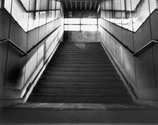 Kosuke_Fragments_Fukushima_Gare_de_Momoushi