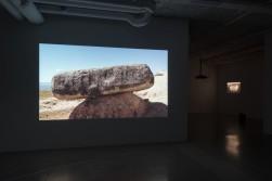 thumbnail_© Martin Argyroglo - Exposition Deux mille quinze de Mark Geffriaud%2c le plateau%2c 2016_02