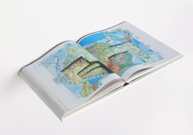 tarik-atlas-2003