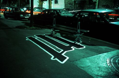 zevs-urban-shadow-2000