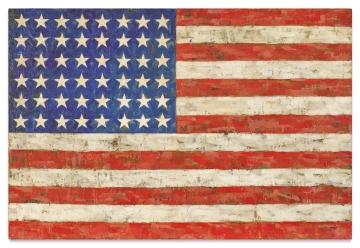 sturtevant-johns-flag-196566.jpg