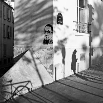 © Pierre Bonard