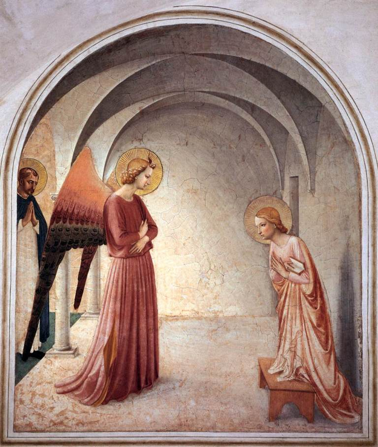 Fra_Angelico_-_Annunciation_(Cell_3)_-_WGA00538