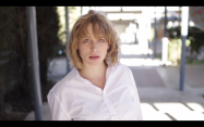 Mathilde Supe, CRUEL PARK, film, installation vidéo et plateforme interactive, 2015-2017, HD video, 1h20mn